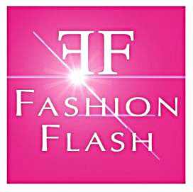Fashion Flash is live on notesfrommydressingtable.com
