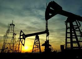 Petroleum Production Handbook