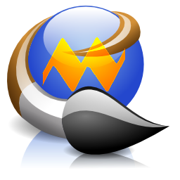 IcoFX 2.9 Full Version