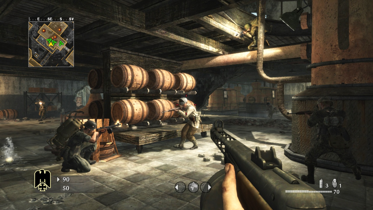 [Bild: Call+of+Duty+5+World+At+War_screen003.jpg]