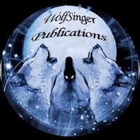 http://www.wolfsingerpubs.com