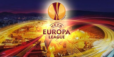 VER CHELSEA VS BENFICA, FINAL, EUROPA LEAGUE, ONLINE