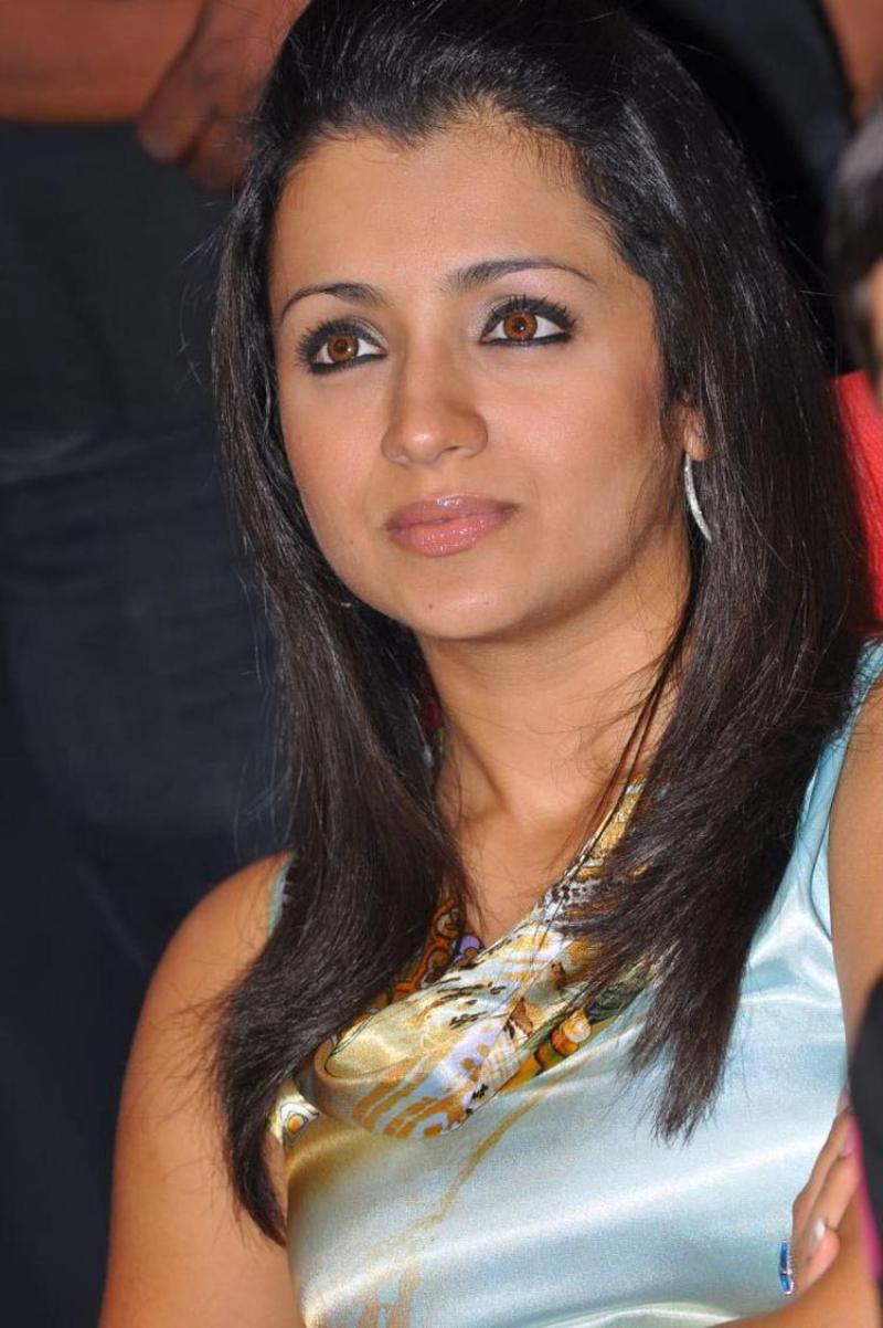 Latest Trisha Event Photos