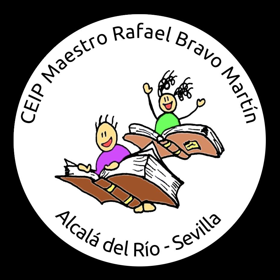 CEIP MAESTRO RAFAEL BRAVO