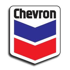 New Job Vacancy PT.Chevron Pacific Indonesia 2015