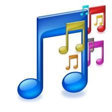 musica sobre los adolescentes: