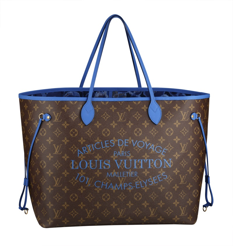 louis vuitton handbags collection 2013 the style book