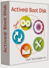 Active Boot Disk Suite 9.0.0 Full Serial Key