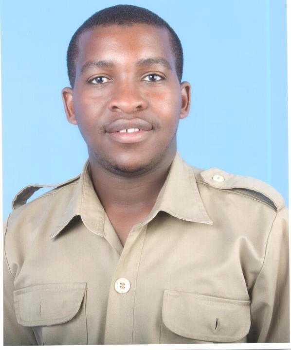 Habari kutoka kwenye blogu ya HabariMseto inasema: