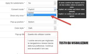 cookie-script-configurazione-esplicita