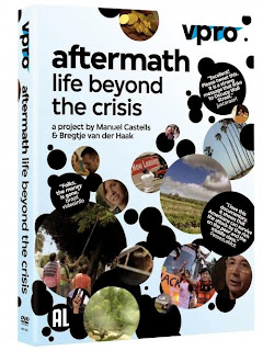 Aftermath of a Crisis - Business, financial crisis documentary