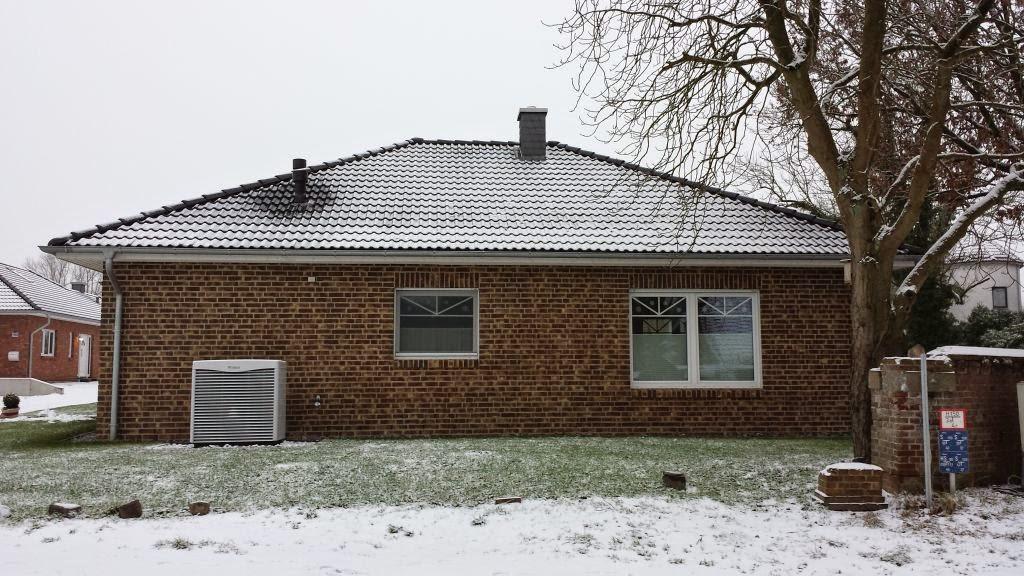 abenteuer traumhaus ein kleines bisschen winter. Black Bedroom Furniture Sets. Home Design Ideas