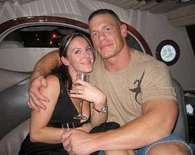 their on air relationship each week on monday night raw