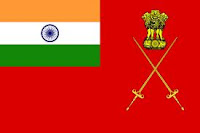 Join Indian Army Employment News
