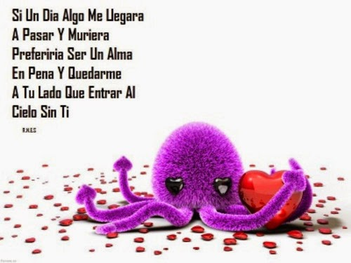 Poemas de Amor, parte 3