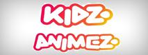 Kidz Animez Tv Canlı İzle