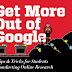 Treure profit a Google