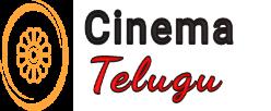 Telugu Movie News | Latest Telugu Cinema News