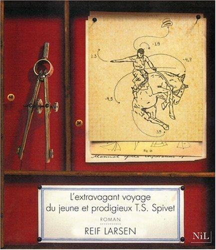 http://1.bp.blogspot.com/-xPhM9KMgLBE/T_72M5HyOHI/AAAAAAAAAdY/hFTUhVBml0g/s1600/L-Extravagant-Voyage-du-jeune-et-prodigieux-T.S.-Spivet.jpg