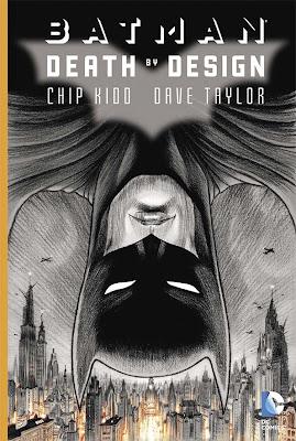 Batman+Death+by+Design.jpg