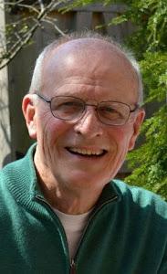 Dennis B. O'Malley