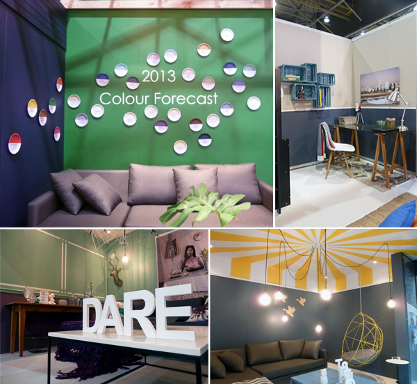 Decorex Durban 2013