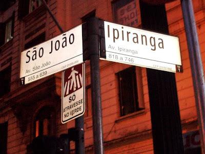 Ato histórico em São Paulo pelo Estado da Palestina Já - foto 45