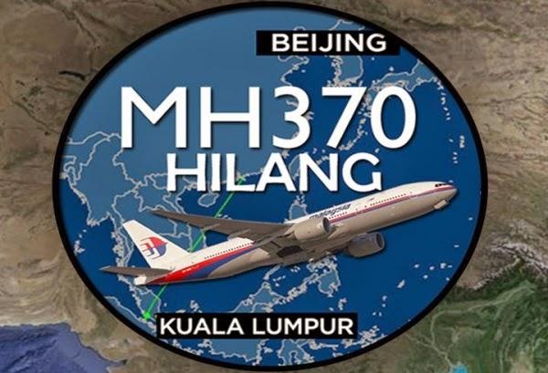 pesawat mh370, kapal terbang mh370, pesawat mh370 hilang, mh370, kos pencarian mh370 meningkat, keadaan semasa mh370, berita terbaru mh370, kehilangan mh370, mh370 malaysia, mh370 MAS, kehilanganpesawat malaysia airlines
