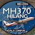 Kos Pencarian MH370 Kini Cecah RM8.22 Juta