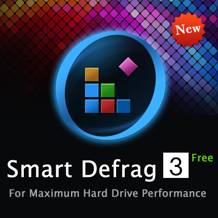 Download-Smart-Defrag-program-to-defragment-Alhardsk