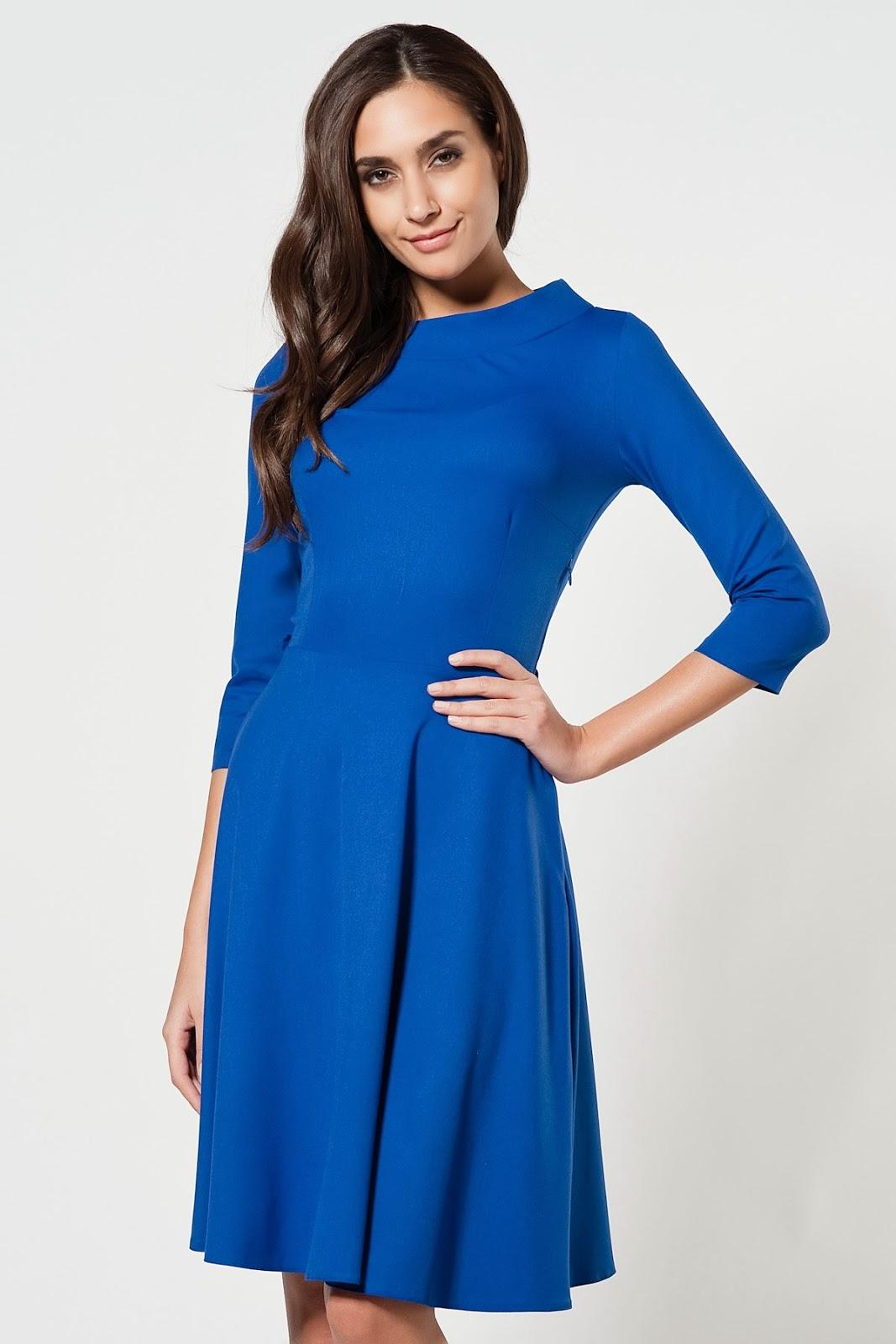 fashionstrendswomen 2015 ladies casual dress models