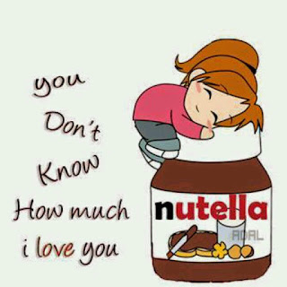 pictures dp bbm whatsapp how much i love you