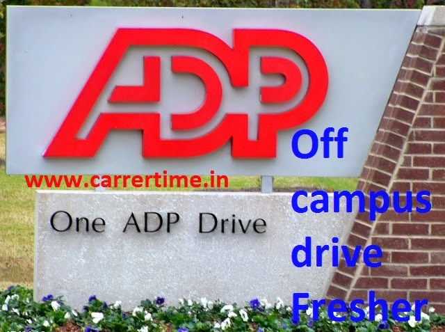 http://www.carrertime.in/search/label/Chennai