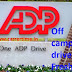 ADP Recruiting fresher software application developer in Chennai