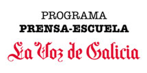 Prensa-Escola