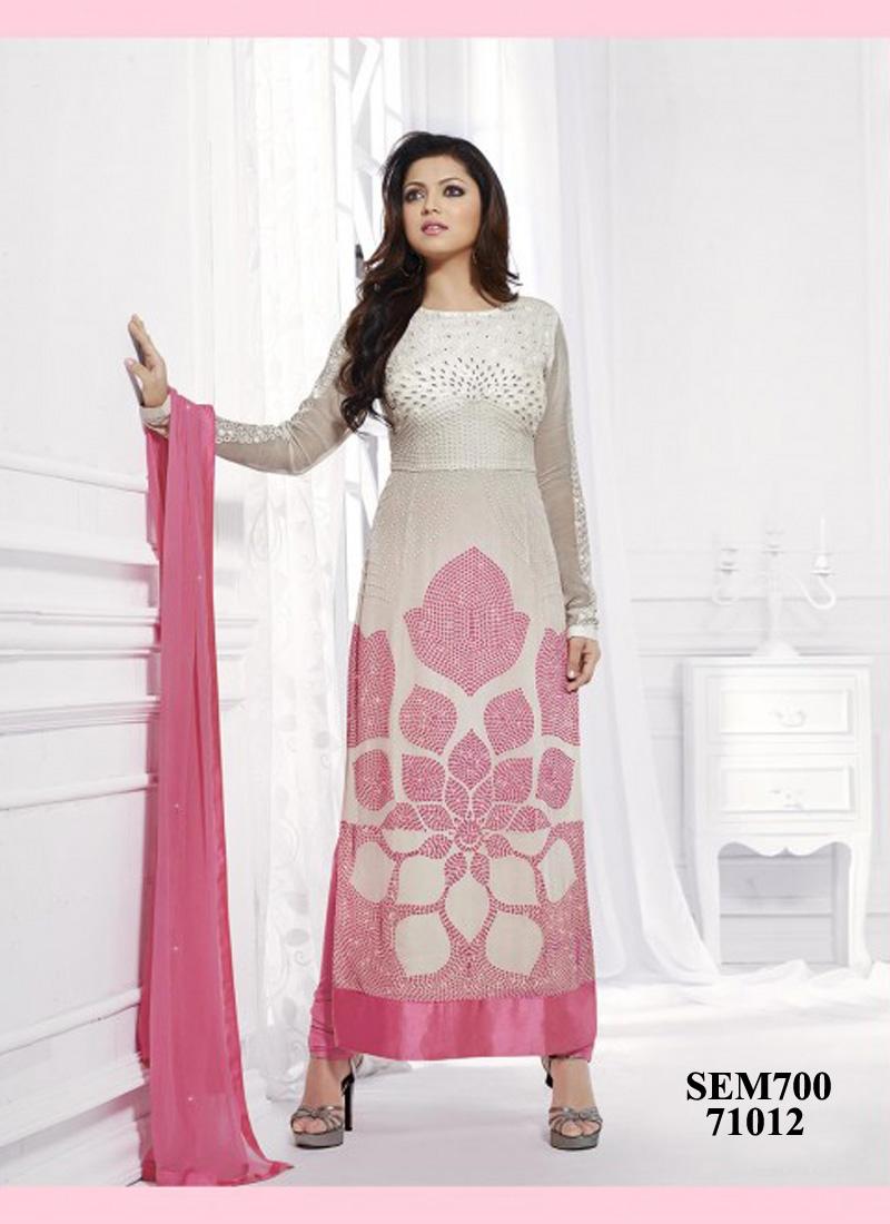 Different design beautiful long salwar kameez exporter for Different design
