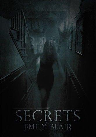 Os segredos de Emily Blair Legendado