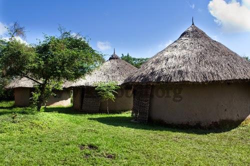 Kenya Community Based Tourism Network Kecobat Karibuni