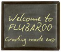 logo Flubaroo