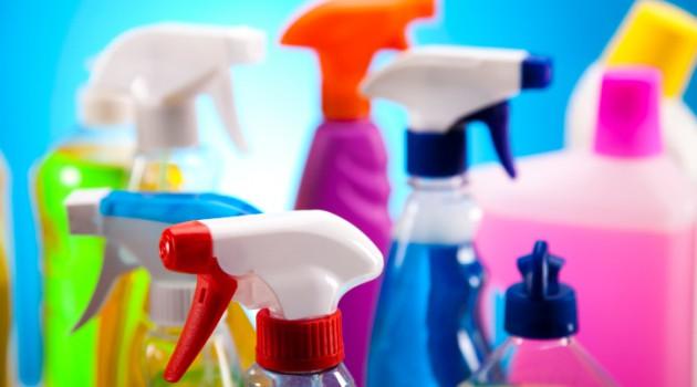 Resultado de imagem para produtos de limpeza multiuso