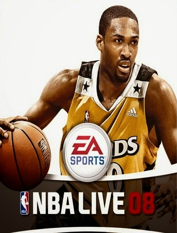 http://www.freesoftwarecrack.com/2015/02/nba-live-08-ea-sports-crack-full-game.html