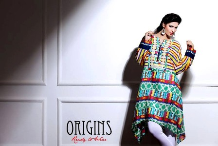 Origins-Ready-to-Wear-Shirts-with-Tights