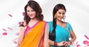 Bhabhiji Ghar Pe Hai 10 September 2015 Full Episode And Tv
