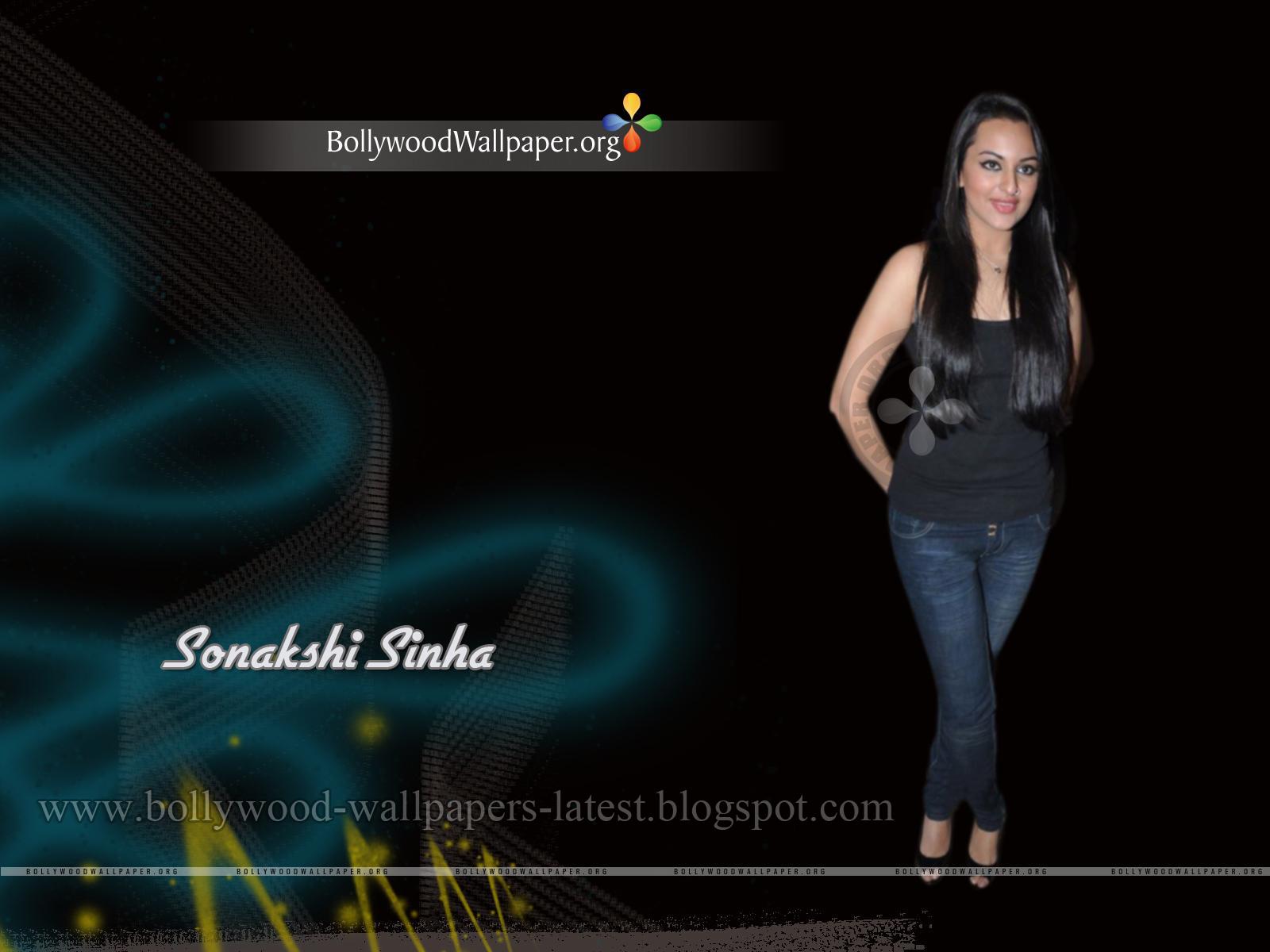 http://1.bp.blogspot.com/-xPu5iUUg1T0/TpBEjZimlkI/AAAAAAAAA-c/Cdh_PazfhF4/s1600/actress_sonakshi+8.jpg