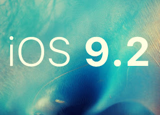iOS 9.2 issues and features Review
