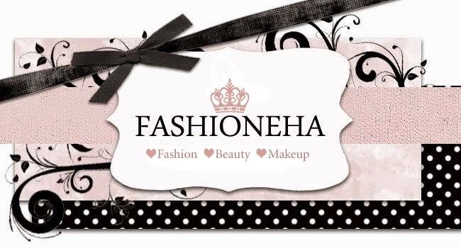 FASHIONEHA