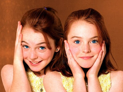 lindsay lohan child actors then and now Child actors then and now