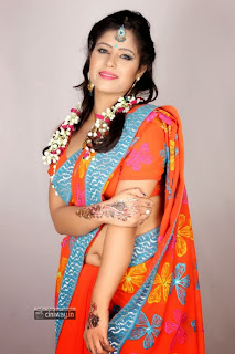Actress-Nisha-Sharma-Latest-Stills