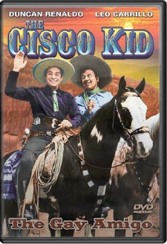 CISCO KID