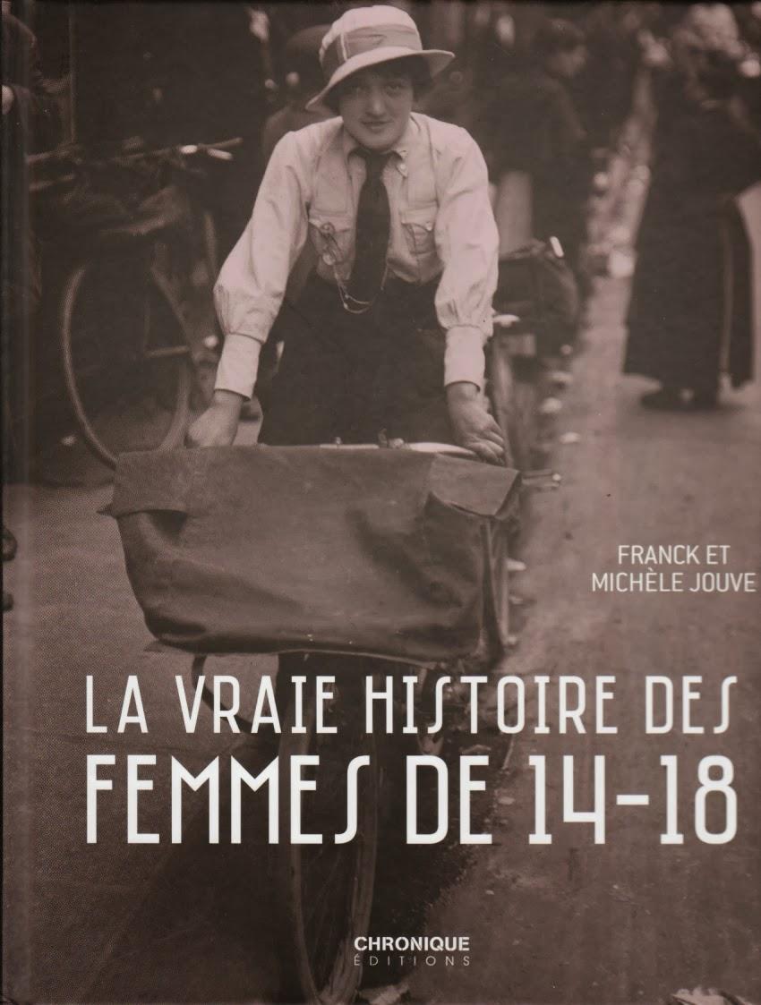 Francaises Sous L Uniforme 1852 1993 Livre Franck Et